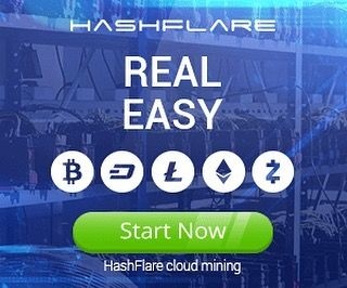 can you make money mining cryptocurrencies
