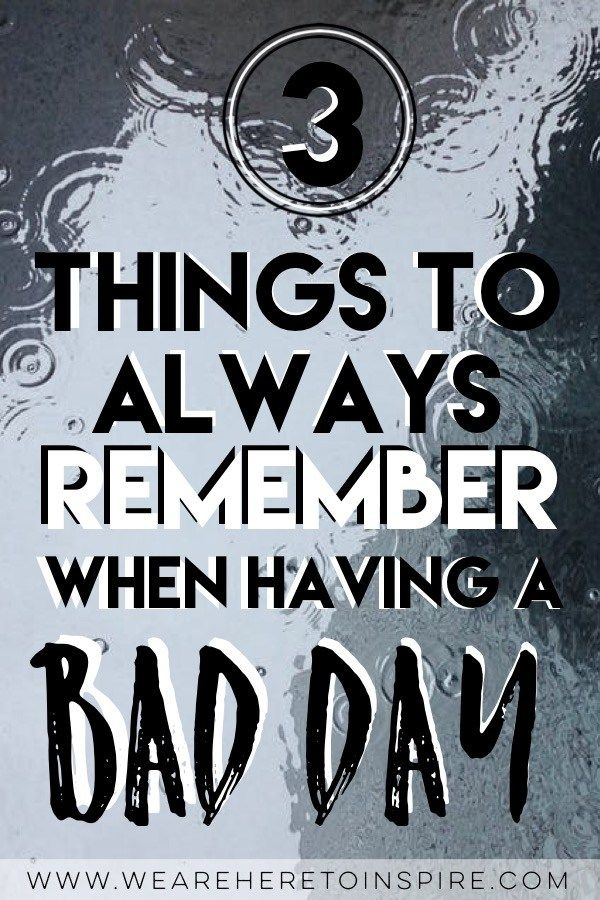 Bad Day Cheer Up Quotes Humor Inspiration Having A Motivation