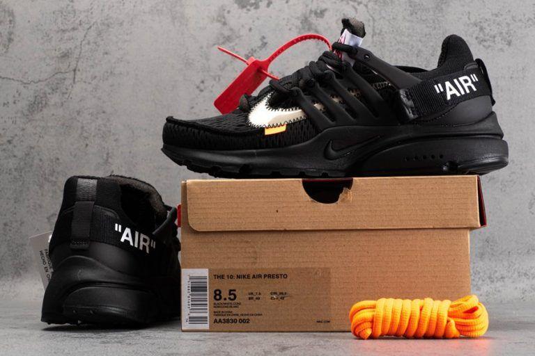 Pin Auf Nike Air Schuhe