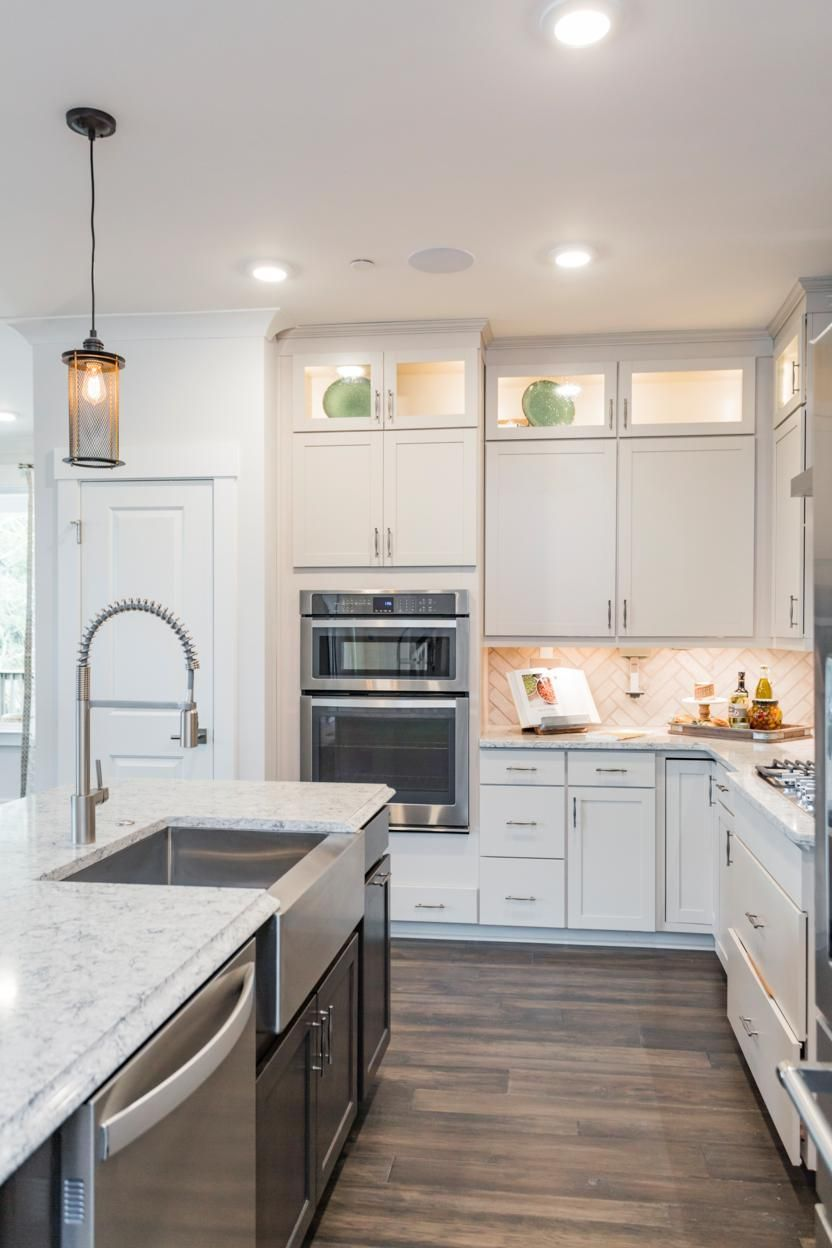 kitchen upper kitchen cabinets kitchen inspirations open dining room on kitchen cabinets upper id=68728