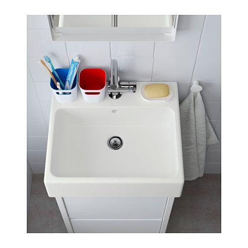 Best Us Furniture And Home Furnishings Ikea Sink Kitchen 640 x 480