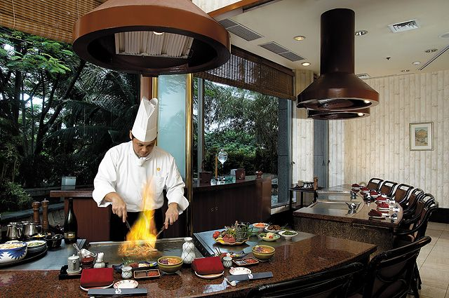 Luxury Hotels And Resorts With Images Luxury Hotel Hotels And