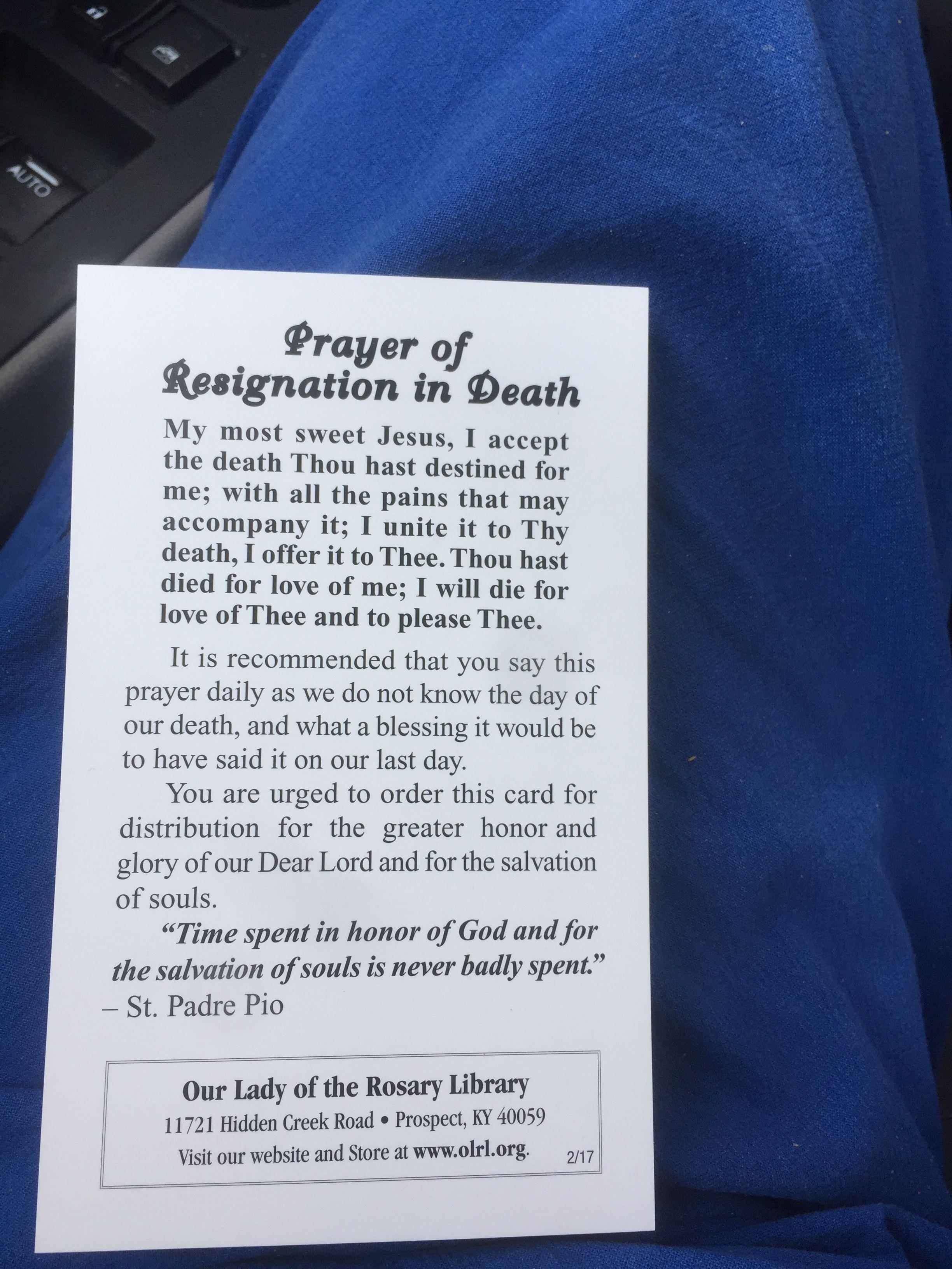 Pin by Maryanne on Basic Catholic Prayers Daily prayer