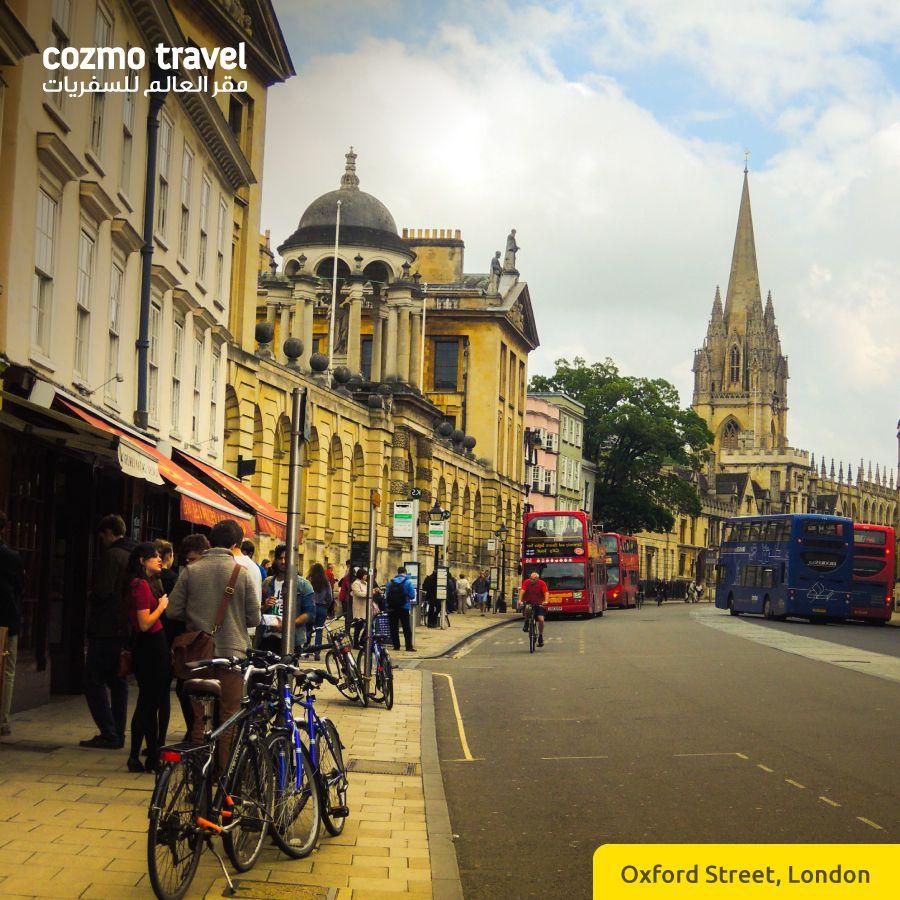 Experience the heart of London at the Soho Hotel pics