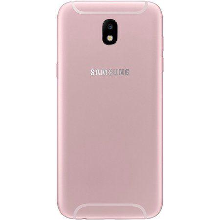 Cell Phones Samsung Galaxy Galaxy Smartphone Samsung