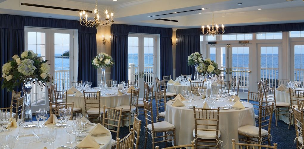 theclub4 big Wedding Venues Pinterest