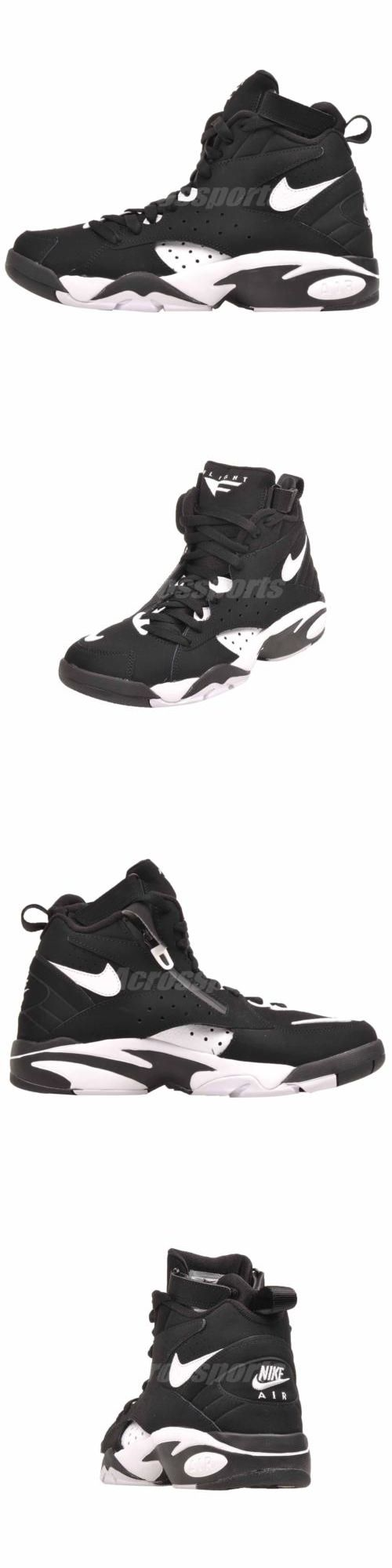 61d6c0d3027a Clothing Shoes and Accessories 158963  Nike Air Maestro Ii Ltd Basketball  Mens Shoes Black White Ah8511-001 -  BUY IT NOW ONLY   98 on  eBay  clothing  ...