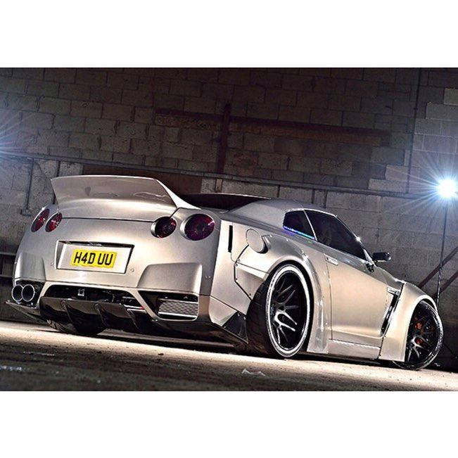 Pin By Jeff Thorne On GT-R In 2020