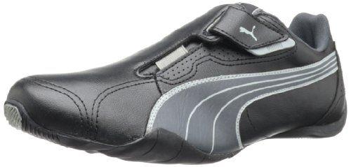 PUMA Men s Redon Move Sneaker  f3494b855