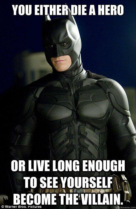 bf3c7ee0b4dccc3409e599c11edab9d8 superhero meme superhero geek geekculture marvel dccomics