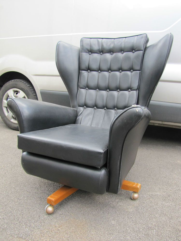 Liberty Co Button Back Nursing Chair Upholstery Pinterest - Parker knoll egg chair