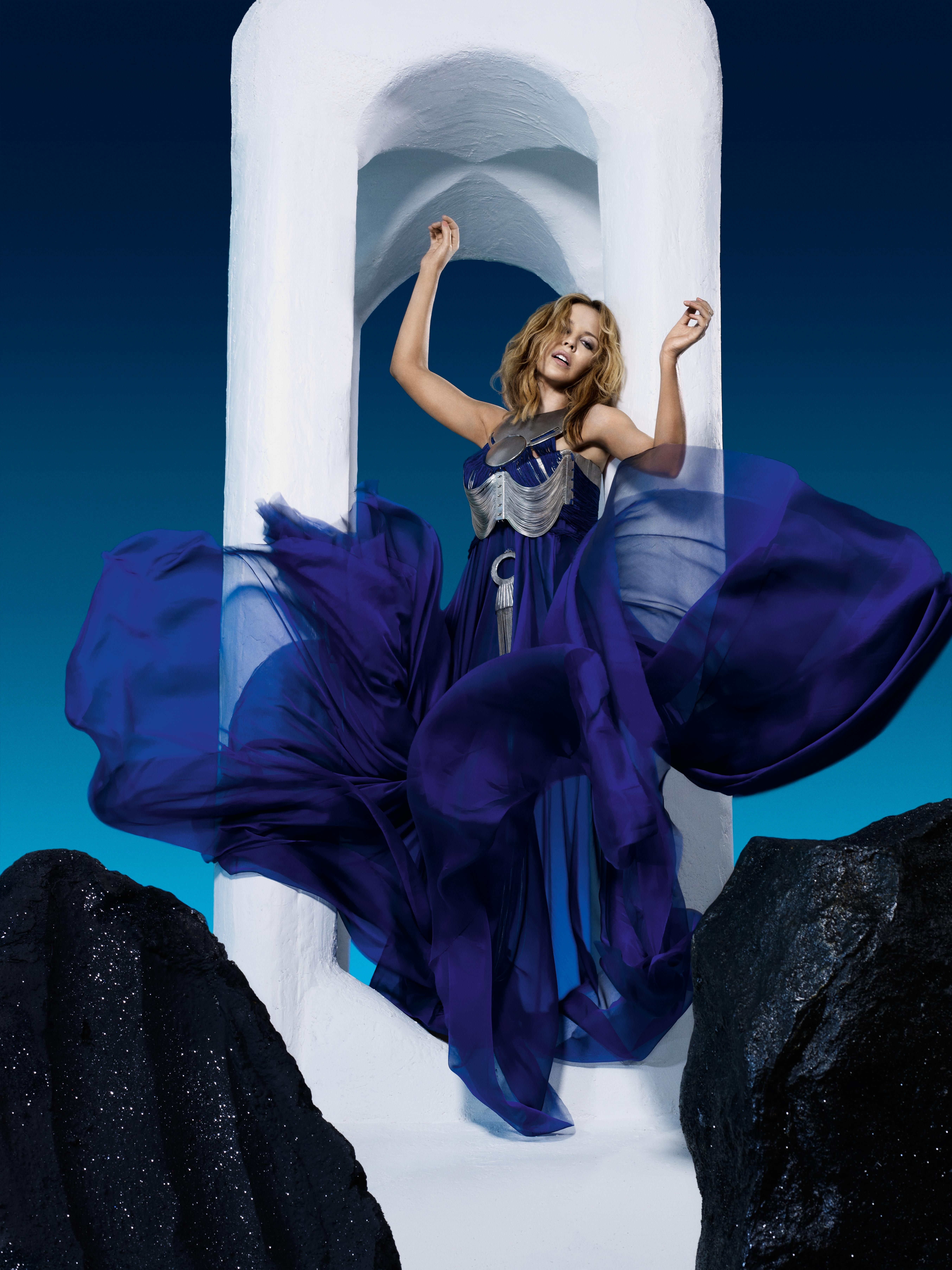 Pin by Lover_ Doll on Kylie Minogue photoshoots | Pinterest | Kylie ...