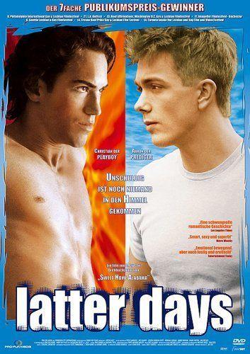 Gay movies hot