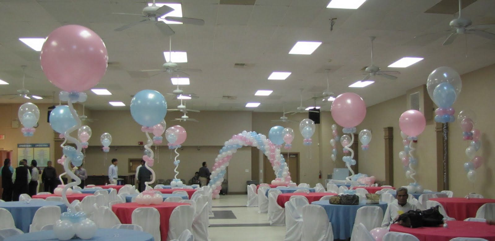 baby shower party ideas - Google Search