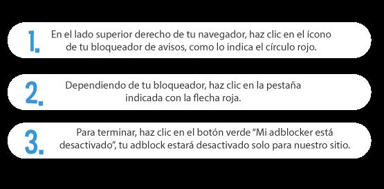 Pin De Nidiasabogal En Samuel Juegos Educativos Para Ninos Letras Flecha Roja