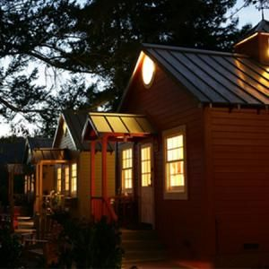 The Cottages Of Napa Valley Discover All Things Winecountry At Winecountry Com With Images Napa Trip Napa Valley Cottage