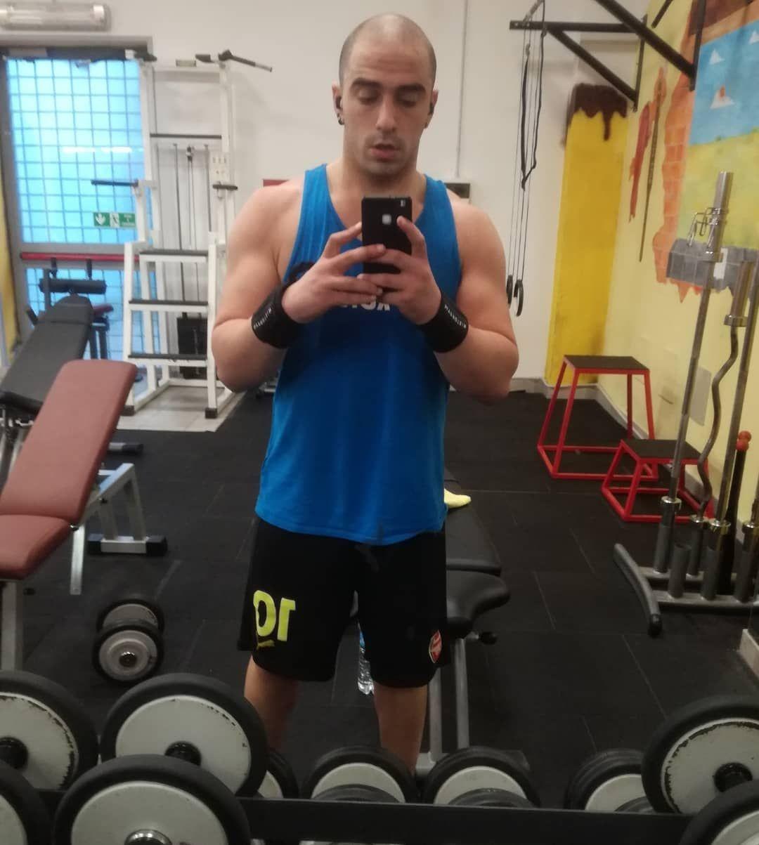 Ma I Pelati Fin Dove Si Lavano La Testa Gym Gymlove Gymfamily Gymresults Gymmotivation Gymlife Gymanimal Gymp Workout Plan Workout Health Fitness