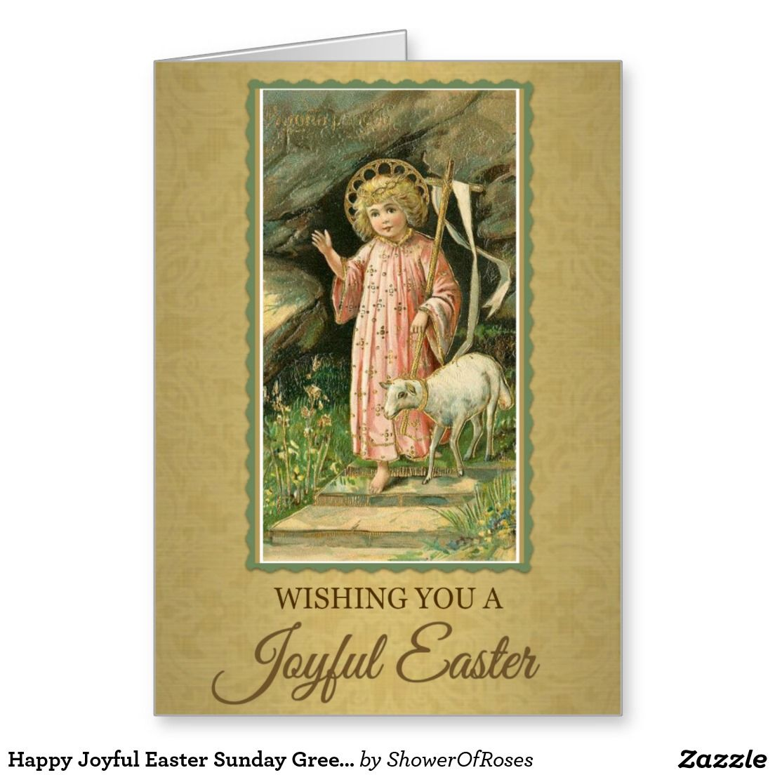 group greeting card cost