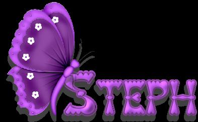 PurpleLilacButter-steph