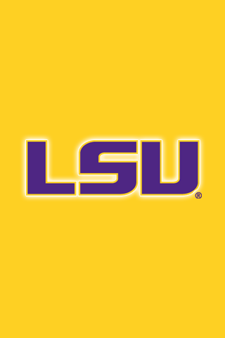 Lsu Tigers Iphone Wallpapers For Any Iphone Model Football Quotes Football Quotes Funny Lsu Tigers Football