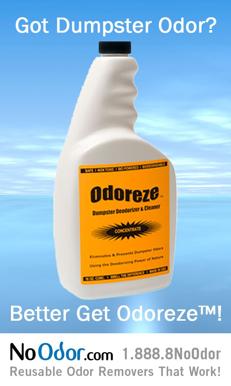 Odoreze Hardwoord Smell Eliminator Will Rid Floor Odor Without Harmful Fragrances This Concentrated Bio Based Deodorizer Makes 64 Gallons Works