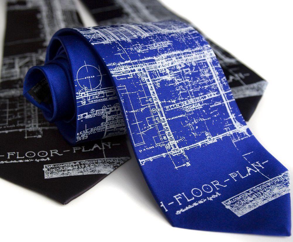 Cass Tech Blueprint. Detroit high school blueprint screen