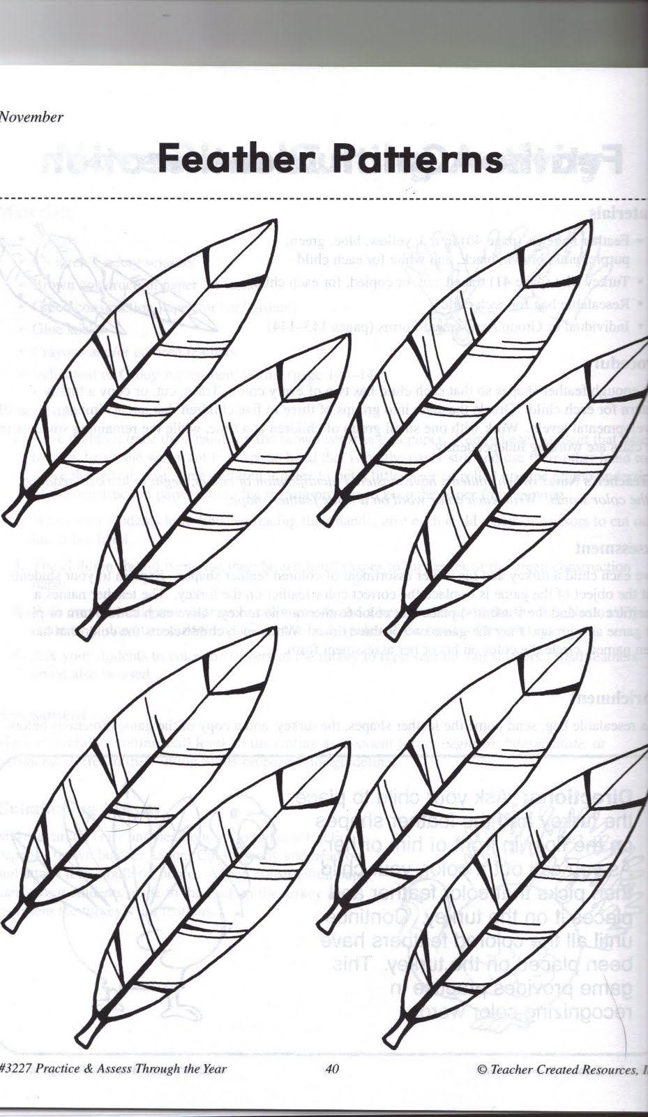Pilgrim Pattern Printables Melissas Homeschool Blog Learn To Draw A Turkey Kindergart Thanksgiving Kindergarten Thanksgiving Preschool Pilgrims And Indians [ 1600 x 929 Pixel ]