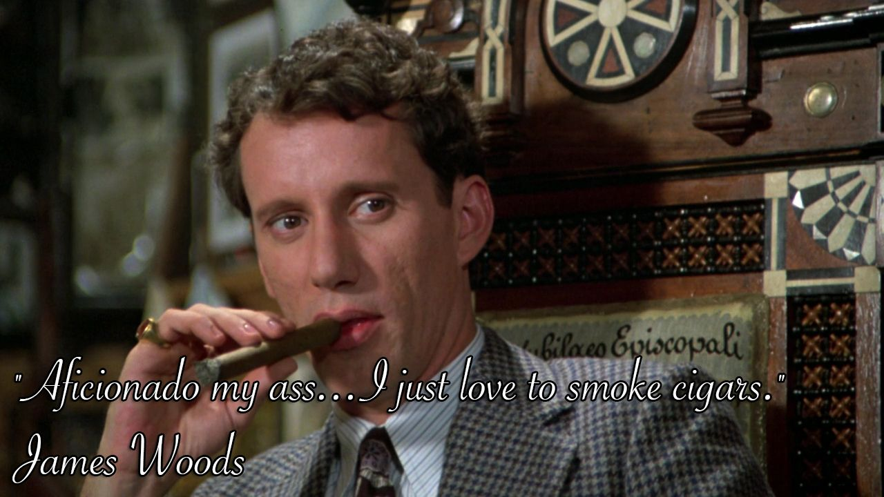 Pin on Cigar Quotes