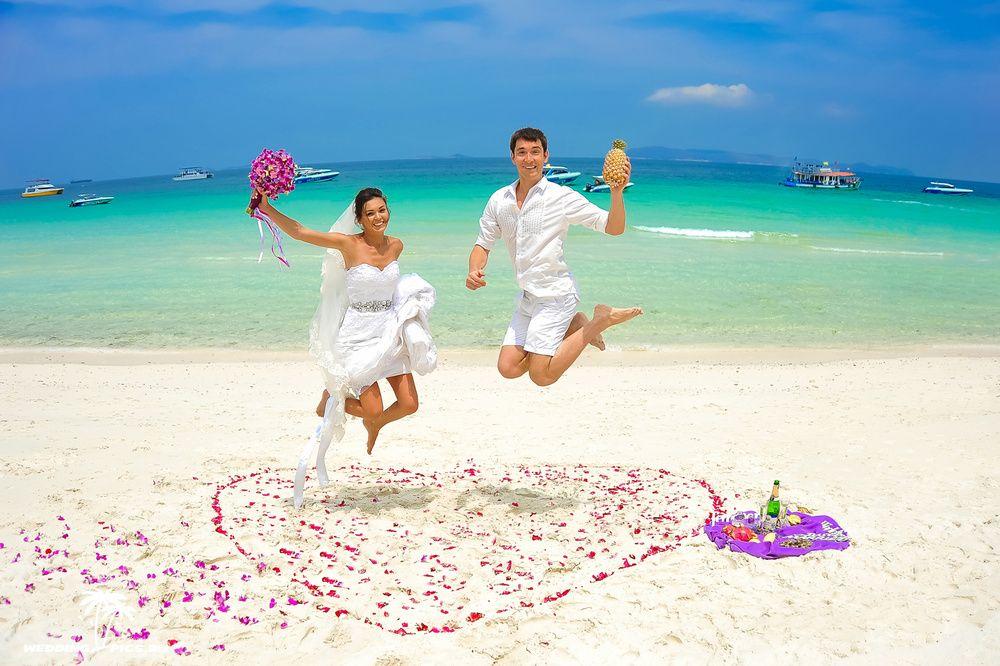 менее притягательно свадебные фотографы паттайя впервые