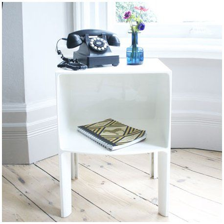 Small Ghost Buster Kartell - 224 € in outlet Small Ghost Buster ...