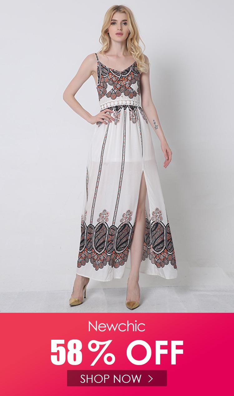 Pin On Summer Dresses [ 1266 x 750 Pixel ]