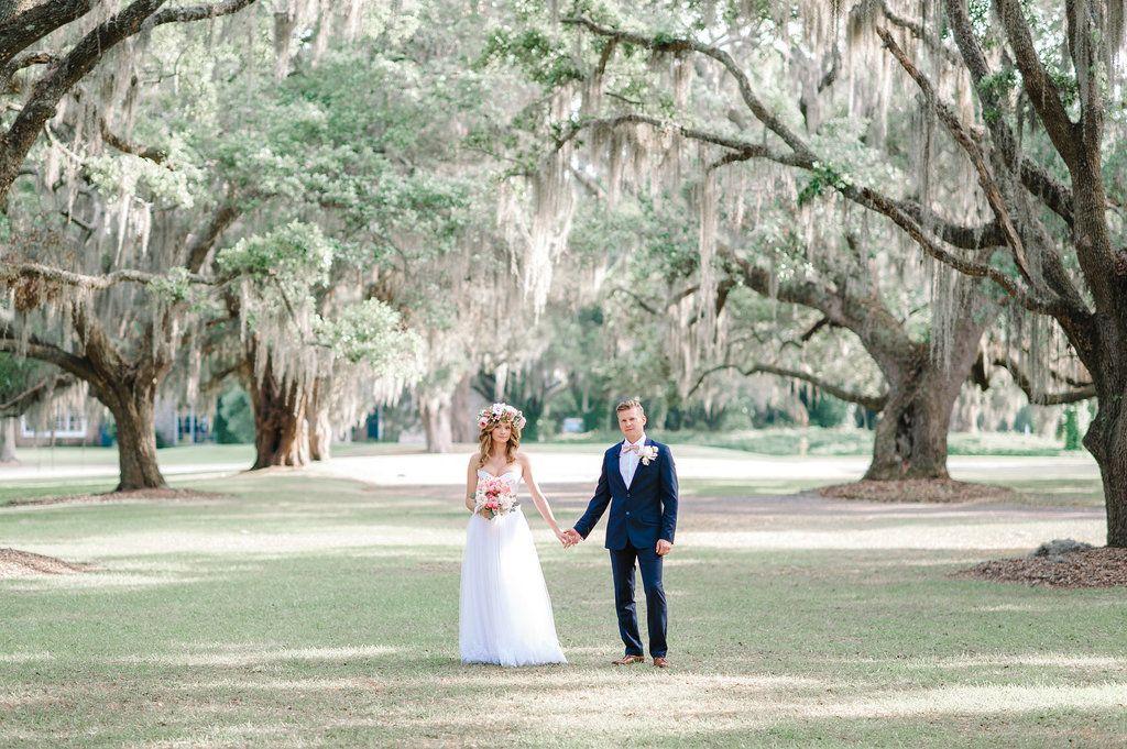 Pin on Wedding Cost Saving Ideas
