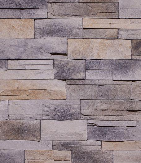 prestige dry stack stone veneer interior stone exterior stone by dutch quality - Exterior Stone Veneer