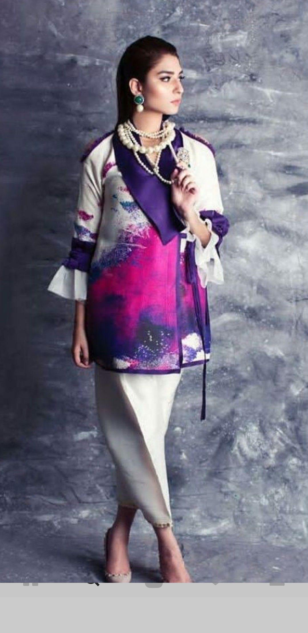 Pin de Shabana Nadeem en dress | Pinterest