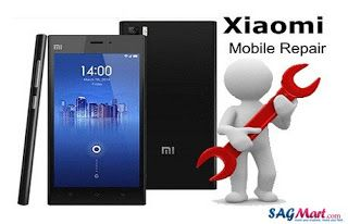 Xiaomi Service Center: List of Xiaomi Authorized Service