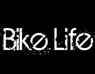 Miami Bike Life Bike Life Miami Bike Bike Events