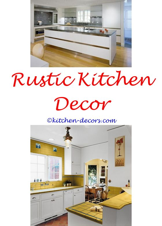 Decor Black And White Checkered Kitchen Floor Por Themes Hanging