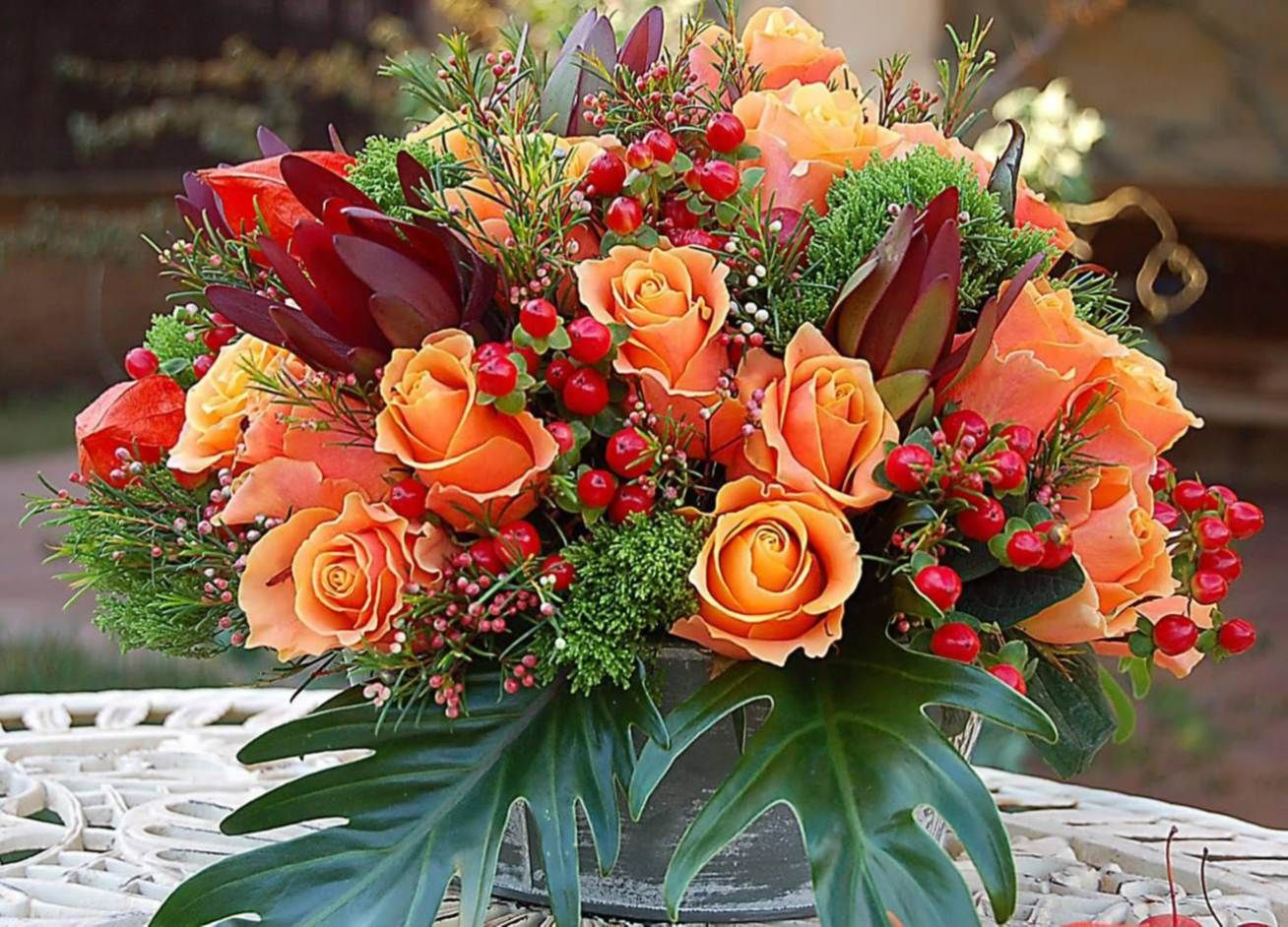 Floral Arrangements 67 best fall floral arrangements images on pinterest | fall floral