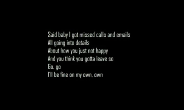 Mac Miller Missed Calls Mac Miller Quotes Quotes To Live By Mac Miller