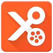 YouCut apk download for android