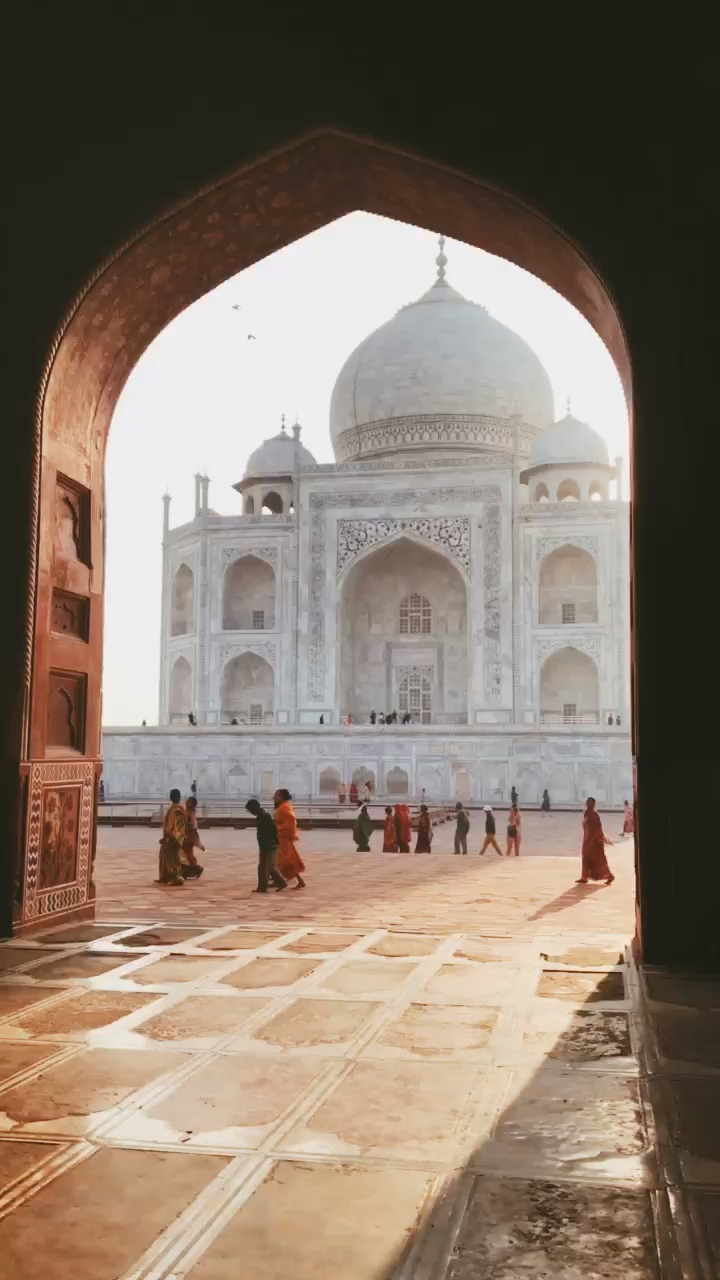 Our India Video Video Video Beautiful Places To Travel Travel Destinations European Travel Photos