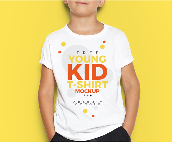 Download Boy T Shirt Psd Mockup Download For Free Designhooks Shirt Mockup Boys T Shirts Mockup Downloads