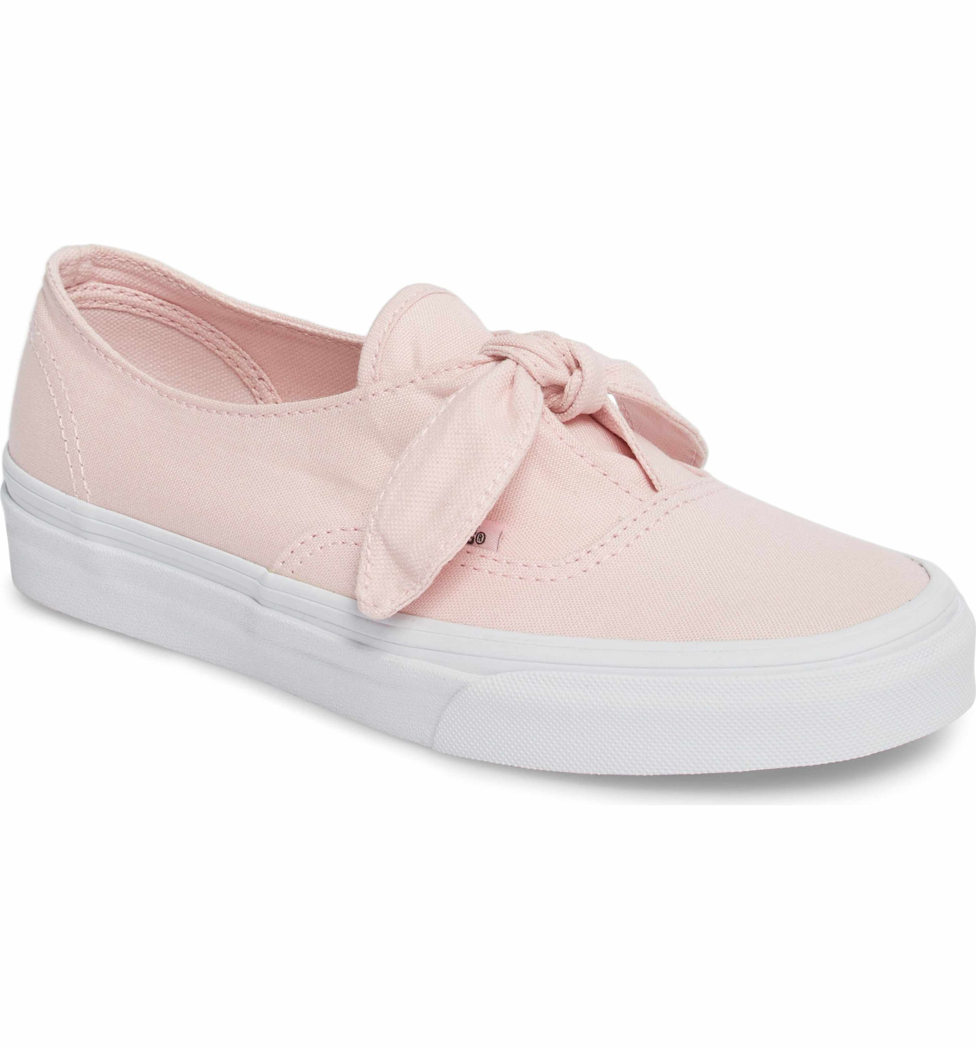 Knotted Slip On Shoes Outlet Shop, UP TO 69% OFF