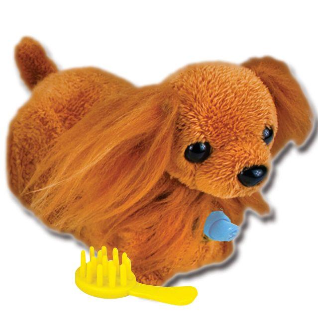 zhu zhu pets hamster sets Yahoo Search Results Yahoo