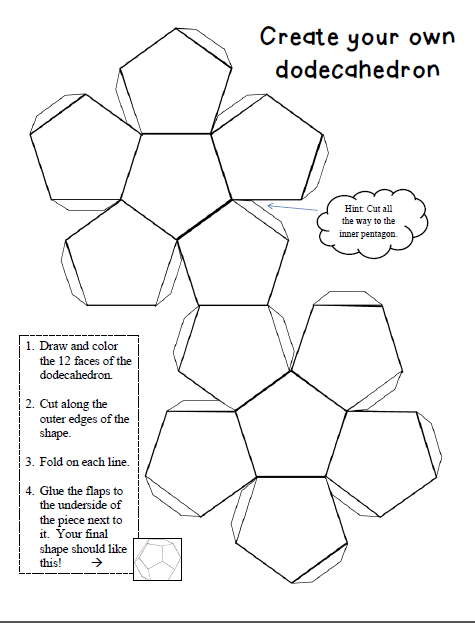 Rookie Mistake: The Phantom Tollbooth: Dodecahedron