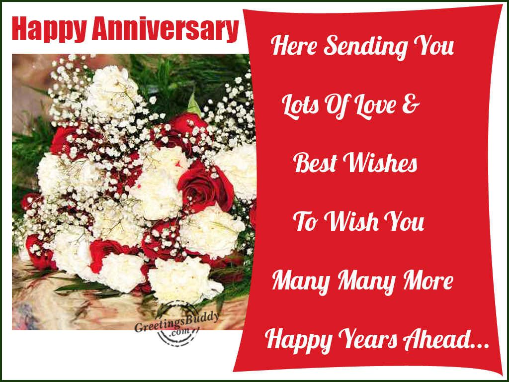 Love Anniversary Quotes In Tamil Quotes Love Anniversary Quotes Anniversary Quotes Love Anniversary