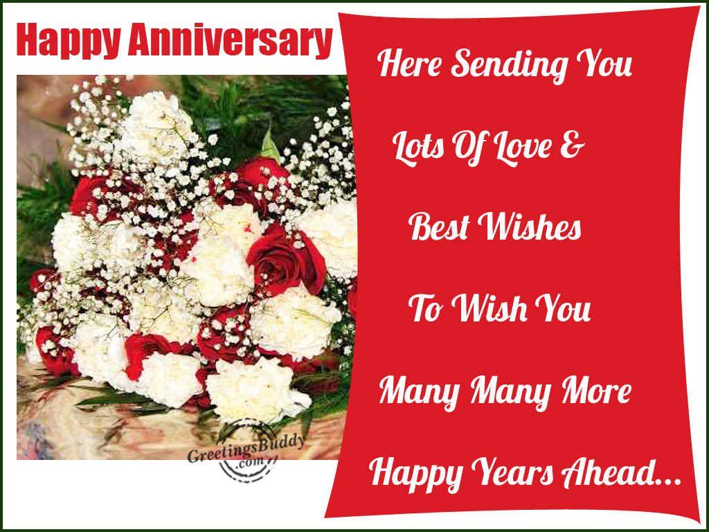 love anniversary quotes in tamil PNmnToQWy Love