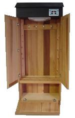 Outdoor Towel Robe Warmer For Hot Tubs And Spas Hot Tub Accessories Hot Tub Outdoor Hot Tub Plans