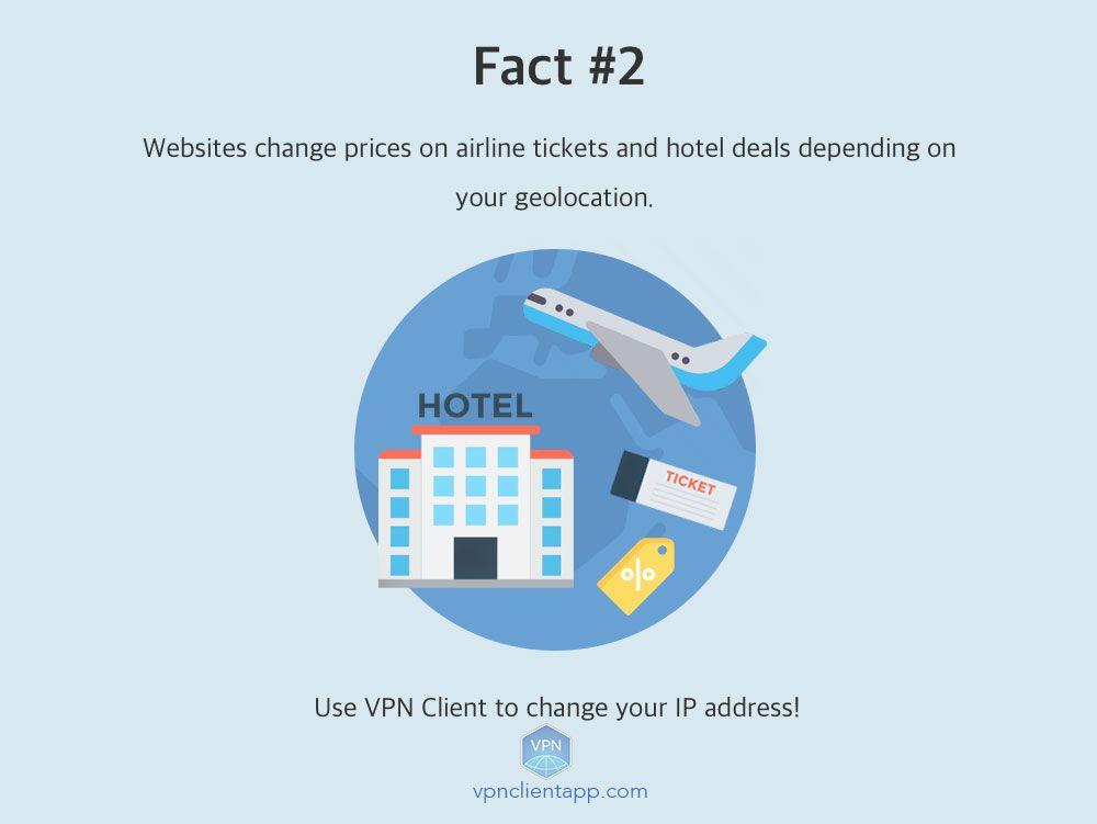 bf3dc5a69afaf0005439422f1377af3a - Use Vpn To Buy Plane Tickets