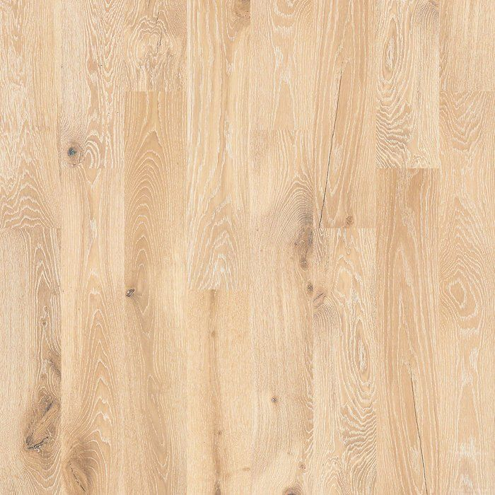 Shaw Floors Scottsmoor Oak 7 1 2 Engineered Hardwood Flooring Reviews Wayfair Shaw Hardwood Hardwood Floors White Oak Hardwood Floors